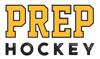 Sponsored by PREP Hockey