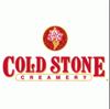 Sponsored by Coldstone Creamery