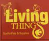 Sponsored by Living Things