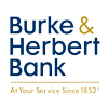 Sponsored by Burke & Herbert Bank