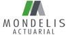 Sponsored by Mondelis Actuarial