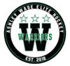 Wade warriors element view