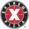 Sponsored by EXTREME PIZZA