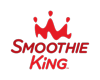 Sponsored by Smoothie King