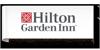Sponsored by Hilton Garden Inn Clifton Park