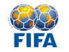 Fifa logo element view