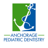 Sponsored by Anchorage Pediatric Dentistry