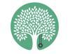 Sponsored by Green Tree Pediatrics