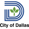 Sponsored by City of Dallas