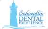 Sponsored by Schoepflin Dental Excellence