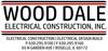 Sponsored by Wood Dale Electrical Construction, Inc.