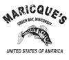 Sponsored by Maricque's