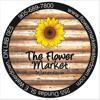 Sponsored by The Flower Market Waterdown