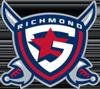 Sponsored by Richmond Generals