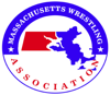 Sponsored by Massachusetts Wrestling Association