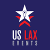 Sponsored by US Lax Events
