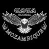 Sponsored by GAGA GLOBAL