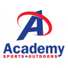 Sponsored by Academy Sports - Memphis, TN