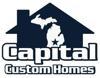 Sponsored by Capital Custom Homes