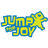 Sponsored by Jump For Joy