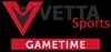 Sponsored by Vetta Sports