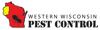 Sponsored by Western Wisconsin Pest Control
