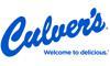 Sponsored by Culvers - Hartland