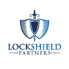 Sponsored by Lockshield Partners Financial Planning