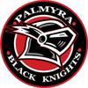 Sponsored by Palmyra Black Knights