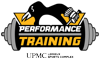Sponsored by Penguins Performance Training
