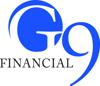 Sponsored by G9 Financial