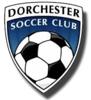 Sponsored by Dorschester Soccer Club