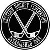 Sponsored by Eastern Hockey Federation