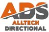 Alltech directional element view