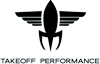 Sponsored by Take-Off Performance