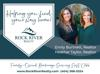 Sponsored by Rock River Realty