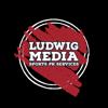 Sponsored by Ludwig Media