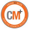 Sponsored by CoachMePlus - Athlete & Parent Penguin Performance Portal