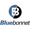 Sponsored by Bluebonnet Electric