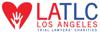 Sponsored by Los Angeles Trial Lawyers' Charities