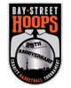 Sponsored by Bay Street Hoops