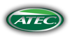 Sponsored by Atec