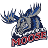 Sponsored by Minnesota Moose