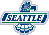 Sponsored by Seattle Thunderbirds