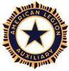 Sponsored by American Legion Post #52
