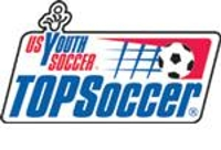 Kaneland Youth Soccer TOPSoccer Program
