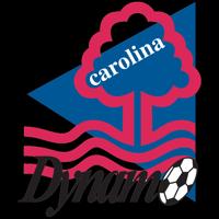 Carolina Dynamo Logo