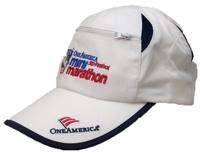 6500C Run Dri Hat