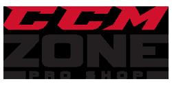 CCM Zone Pro Shop