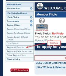 Webpoint Screenshot
